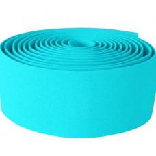 VELOX STUURLINT SET GUIDOLINE SKYLINE BLUE BLISTER