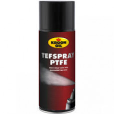 KROON OIL PTFE TEFLONSPRAY 400ML. 40011