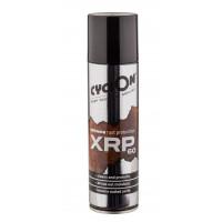 CYCLON XRP 60 EXTREME ANTI ROEST SPRAY 250ML