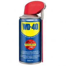 WD-40 CLASSIC SMART STRAW MULTI USE SPUITBUS 300ML 31258