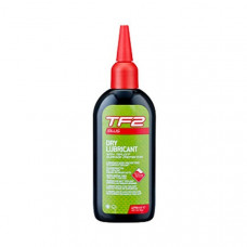 WELDTITE TF2- PLUS SMEERMIDDEL DROOG 125ML 3903035