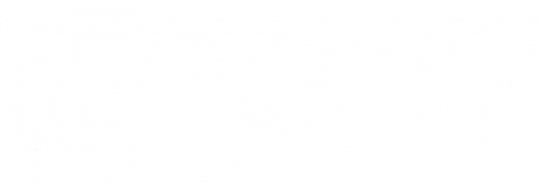 Logo Kik Cycleparts White