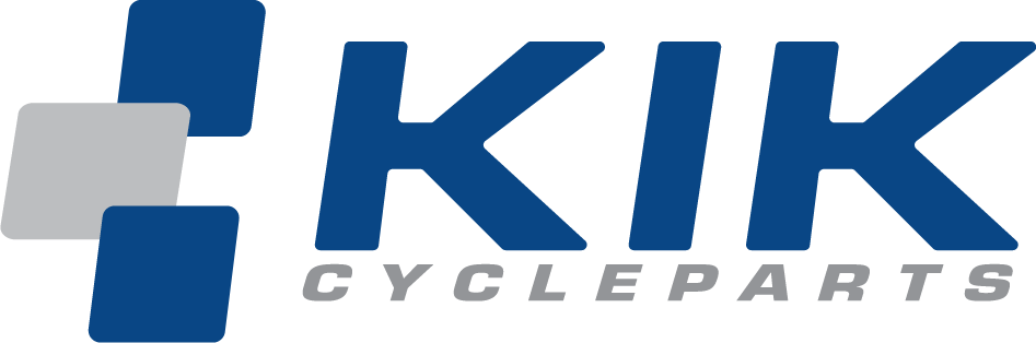 Kik Cycleparts