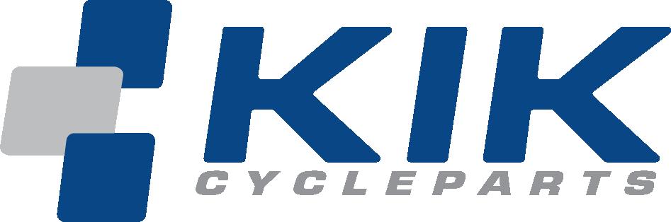 KIK-Goes